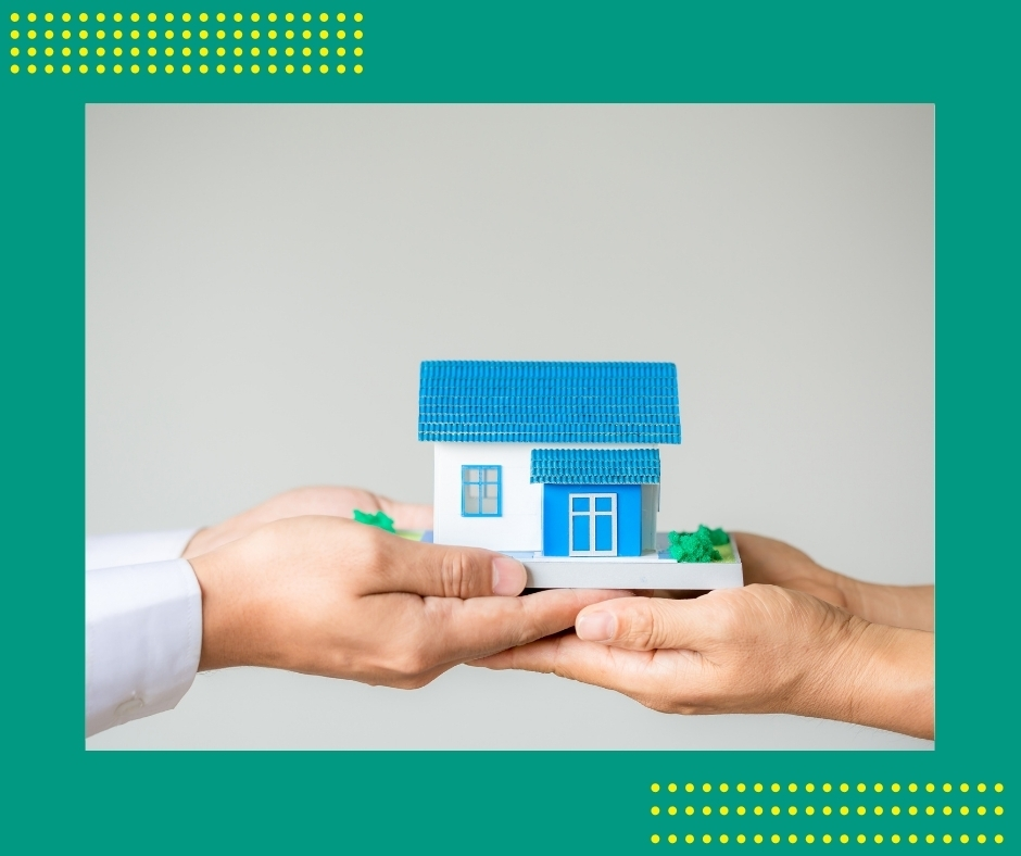 purchasing a property in Spain
