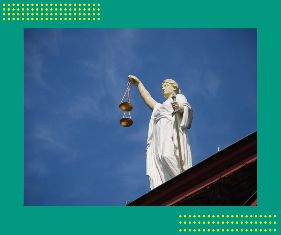 Default or failure to appear Civil Proceedings in Spain